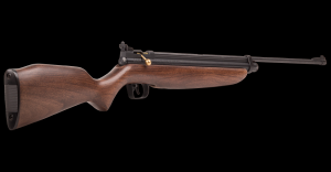 Crosman / Benjamin Sheridan 2260 RabbitStopper 22 CO2 Air Rifle