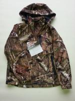 Sportchief Open Season Mossy Oak� Break-Up Infinity� Pattern Jacket