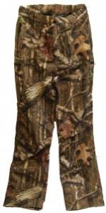 Sportchief Professional Range Mossy Oak� Break-Up Infinity� Pattern Trousers