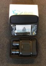 Elite Essentials 400m Day / Night Vision Viewer