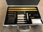 Christmas Specials - Shotgun & Rifle Cleaning Kit - Aluminium Case