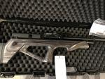 BSA Defiant Bullpup Black Pepper Laminated Stock .177 or .22