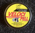Webley-Veloci-Pell-177-Cal-Designed-for-Co2-and-Spring-Airguns