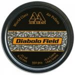 Air Arms Field .25 Cal x 1 Tin