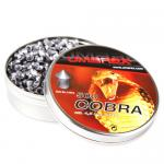 Umarex Cobra Airgun Pellets .177 Cal