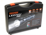 Tracer LEDray F600 Focusable Quad Colour Gunlight. (LR3605)