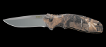 CRKT Onion Shenanigan Realtree Xtra Camo Pattern