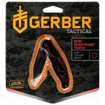 Gerber Mini Paraframe Tanto Clip Folding Knife