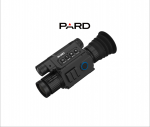 Pard NV008 Night Vision Scope