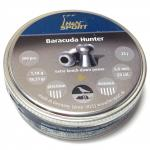 H&N Baracuda Hunter .22 Cal FREE SHIPPING