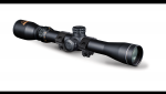 WINTER SPECIAL - Konus 3-12 x 40 Konushot Riflescope